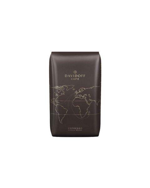 دافيدوف حبوب القهوة الكاملة، 500جرام (COFFEE-DAVIDOFF)