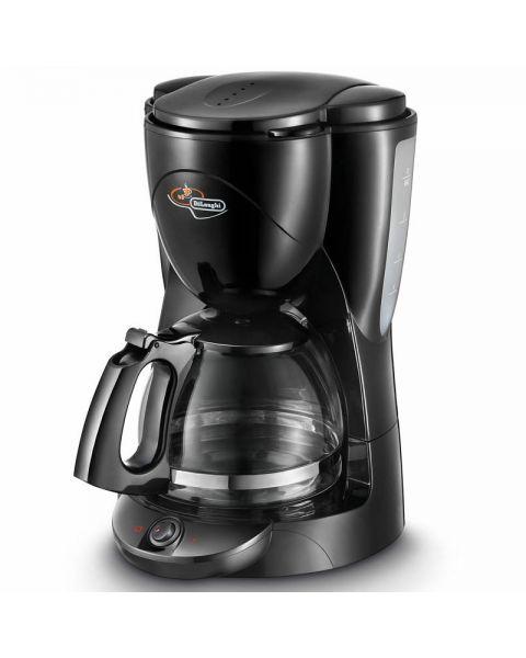 De'longhi Drip coffee maker ICM2.B, (DLICM2.B)