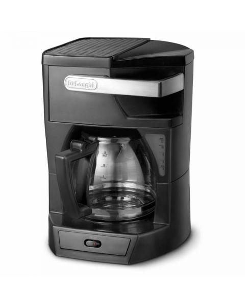 De'longhi Drip coffee maker ICM 30 (DLICM30)