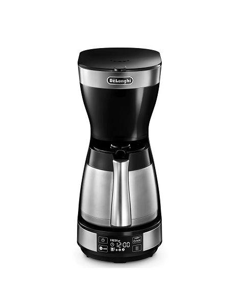 Delonghi Drip Coffee Maker ICM16731 (DLICM16731)