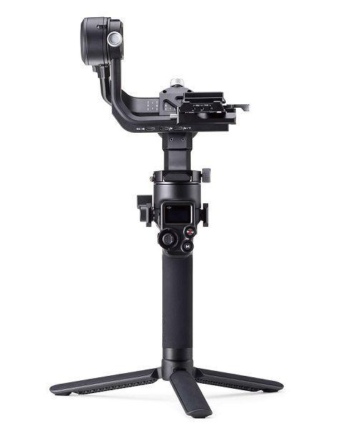 DJI RSC2 Gimbal for Camera (DJI-RSC2)