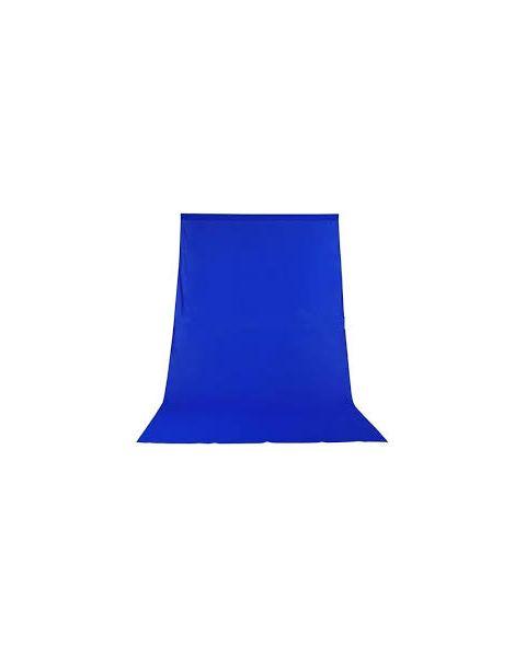 INGRID CHRO-BLUE BACKGROUNDS 3X4M (CHRO-BLUE)
