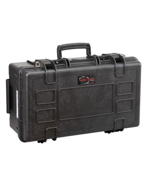 Explorer Case (EXP-5221.BPH)