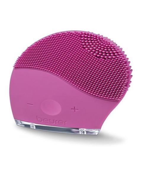 Beurer Facial Silicon Brush (FC 49)