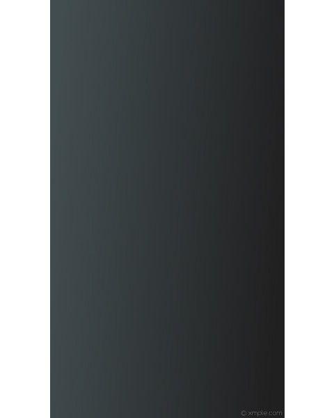 Background 3X4M (P5020)