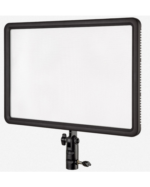GODOX SLIM LED MULTICOLOR 260 (LEDP260C)