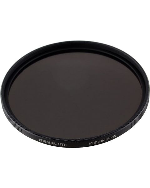 مرشح مارومي الرقمي عالي الجودة ND16 للكاميرا 67 ملم (MRDHG67-ND16)