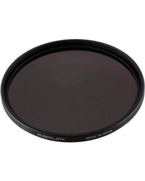 مرشح مارومي الرقمي عالي الجودة ND16 للكاميرا 67 ملم (MRDHG67-ND32)