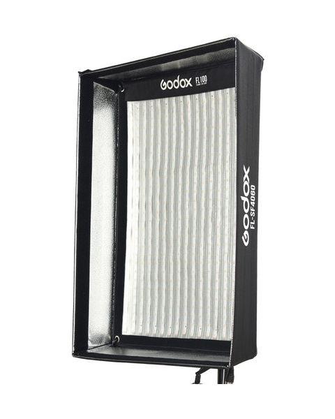Godox FL100 Flexible LED Panel (FL100-4060)