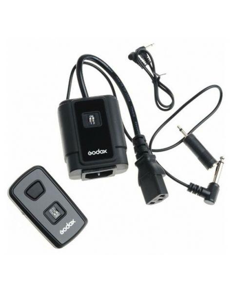 Godox DM-16 Studio Flash Trigger (DM-16)