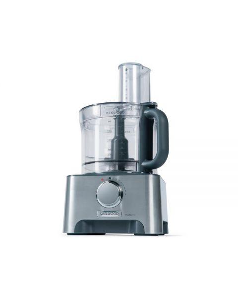 Kenwood FDM788BA Food Processor 1000W (OWFDM788BA)