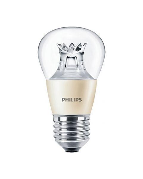 Philips MASTER LEDlustre DT 4-25W E27 P48 CL (PHI-929001140102)