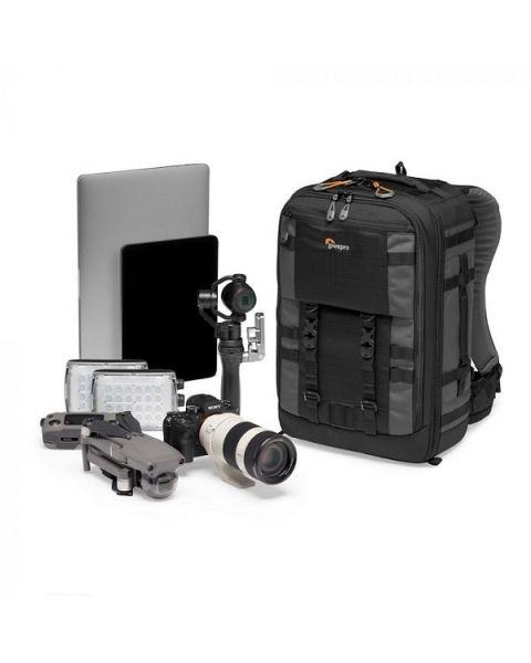 Lowepro Pro Trekker BP 350AW II Grey Bag (37268)