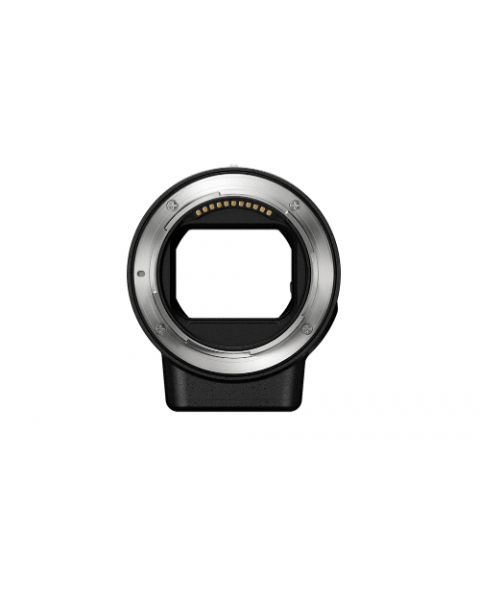 Nikon FTZ Mount Adapter For Z Series (JMA901DA)