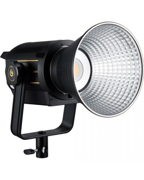 Godox VL150 LED Video Light (VL150)