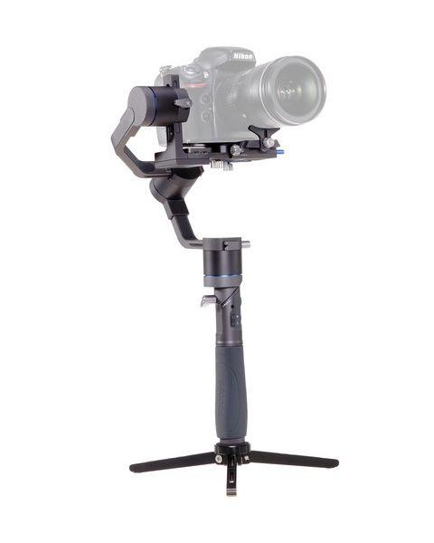Benro X Series 3XD Gimbal Stabilizer (BENRO-3XD)