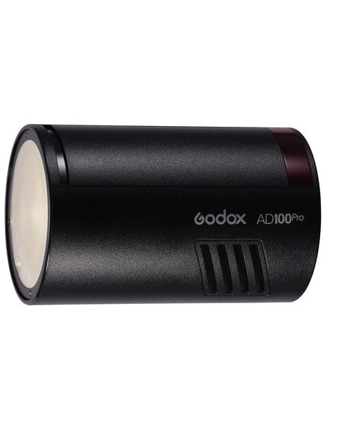 Godox AD100Pro Pocket Flash (AD100PRO)