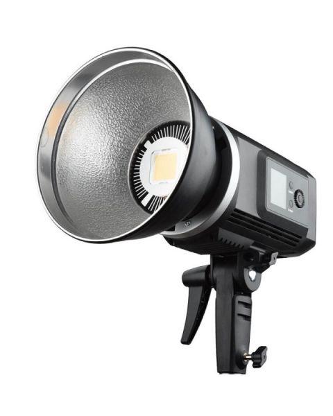 جودوكس SLB-60W إضاءة LED  للفديو Godox SLB-60W Video LED light