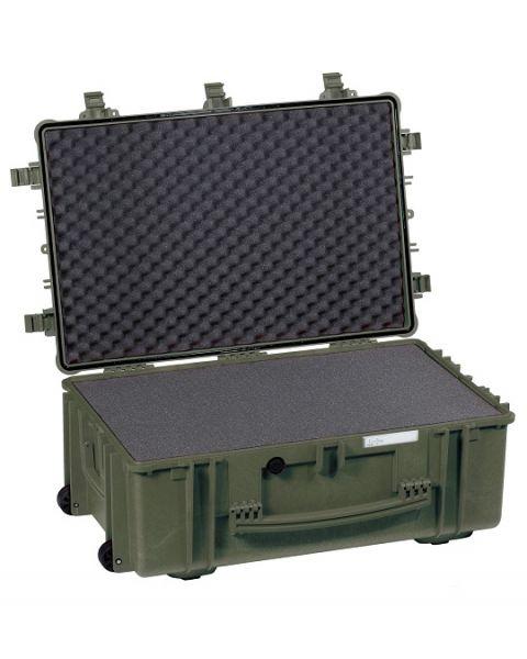 EXP7630 Explorer Case (EXP-7630.G)