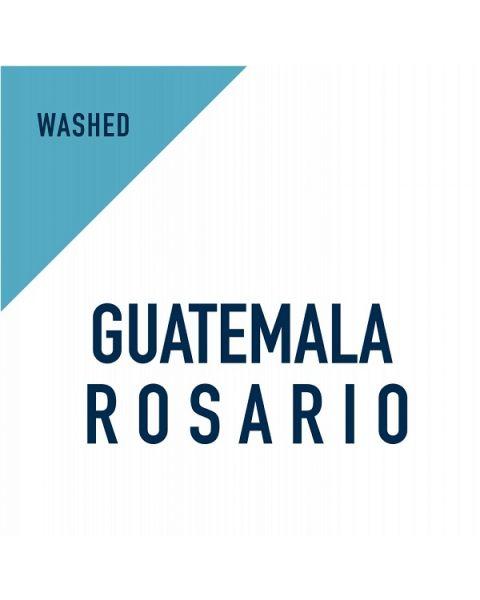 القهوة المختصة غواتيمالا روزاريو - مغسولة 250 جرام (IDM- GUATEMALA)
