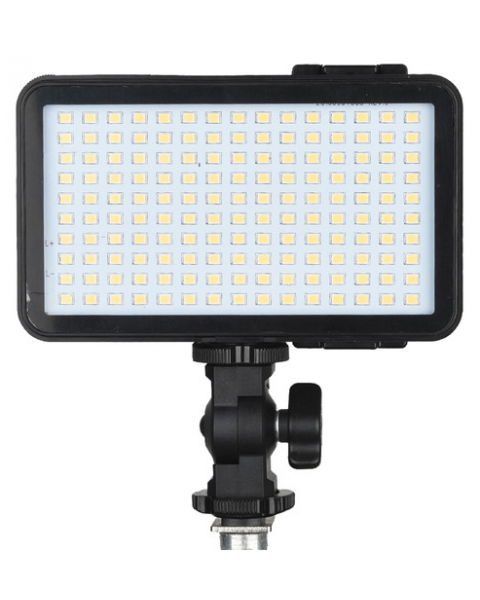 Godox LED Smartphone Light (LEDM150)