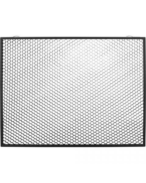 Godox HC-150S Honeycomb Grid for LD150RS LED Panel