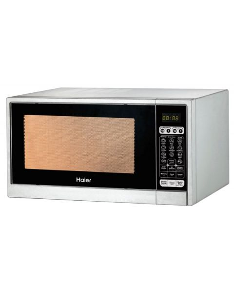 Haier Microwave Oven, 34 Liter (HP34100AP-L3)