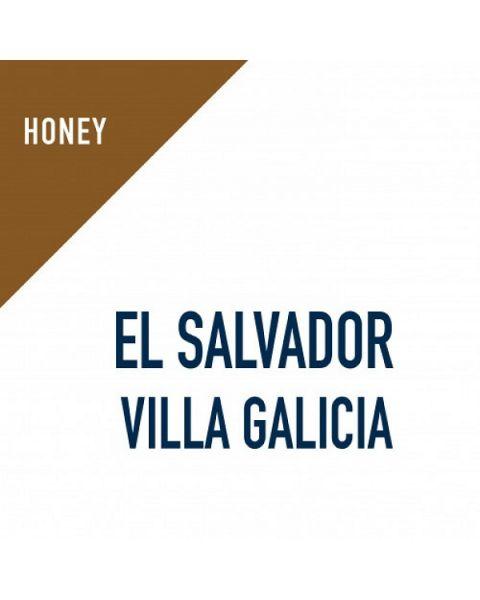 القهوة المختصة السلفادور فيلا عسلية 250 جرام (IDM-SALVADOR)
