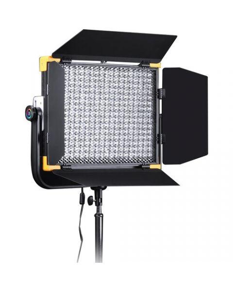 Godox HC-75 Honeycomb Grid for LD75R LED Panel (HC-75)