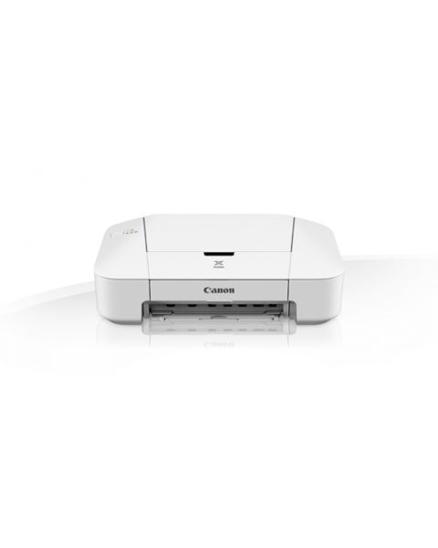 Canon Printer (IP2840)