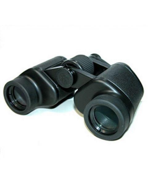 اوتسوكا SZ-830 منظار ثنائي العدسات Otsuka SZ-830 Binoculars 8X30MM