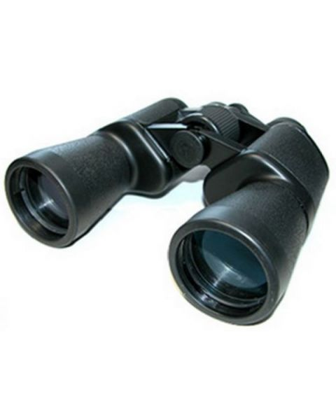 وتسوكا  SZ-750 منظار ثنائي العدسات Otsuka SZ-750 Binoculars 7x50 MM-front