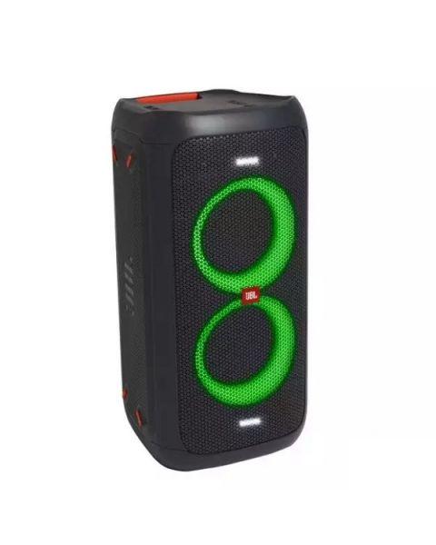 JBL PartyBox 100 Bluetooth party speaker (PARTYBOX100EU)