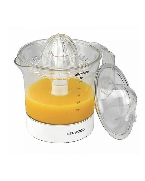 Kenwood Citrus juicer  JE280, (OWJE280001)