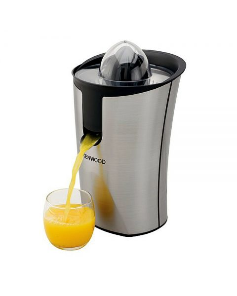 Kenwood Citrus juicer JE297, (OWJE297001)