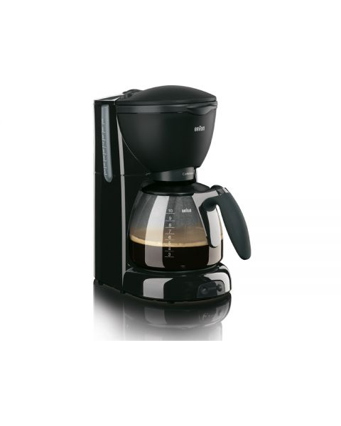 Braun CaféHouse Pure Aroma Plus KF560 (BRKF560)