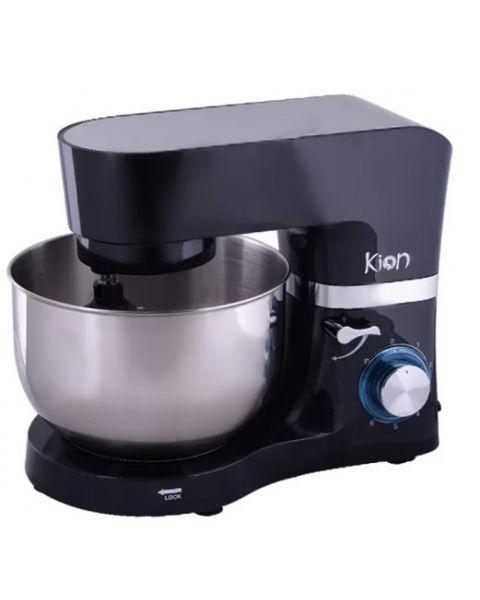 KION Electric Stand Mixer Black (SM-1503/BL)