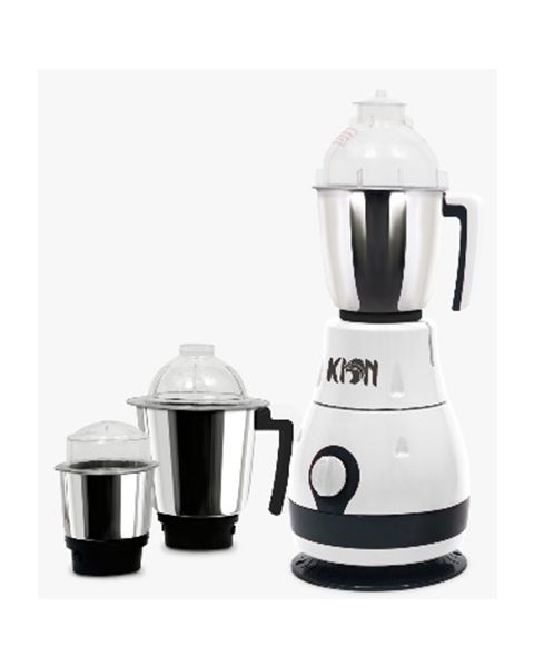 KION Juice Mixer and Grinder 600 W (10-KIBL/001)