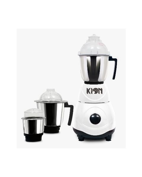 KION Juice Mixer and Grinder 750 W (10-KIBL/004)