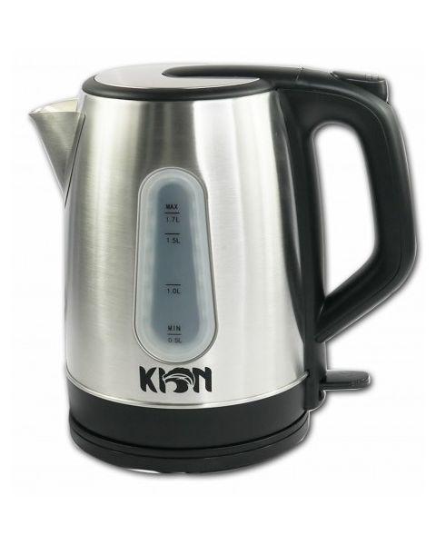 KION Cordless Water Kettle (10-KIKL/001)