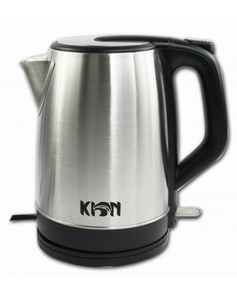 KION Cordless Water Kettle (370-10-KIKL/002)