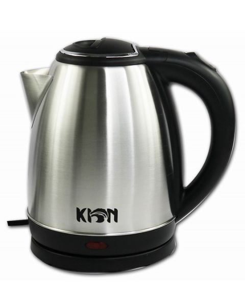 KION Cordless Water Kettle (10-KIKL/003)