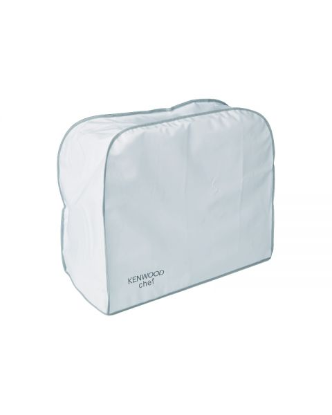 KENWOOD Chef Sized Dust Cover 29021 (AW29021001)