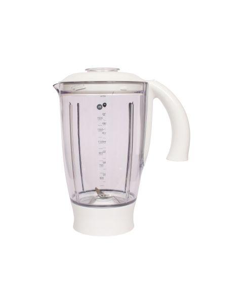 Blender Jar (KW662494)