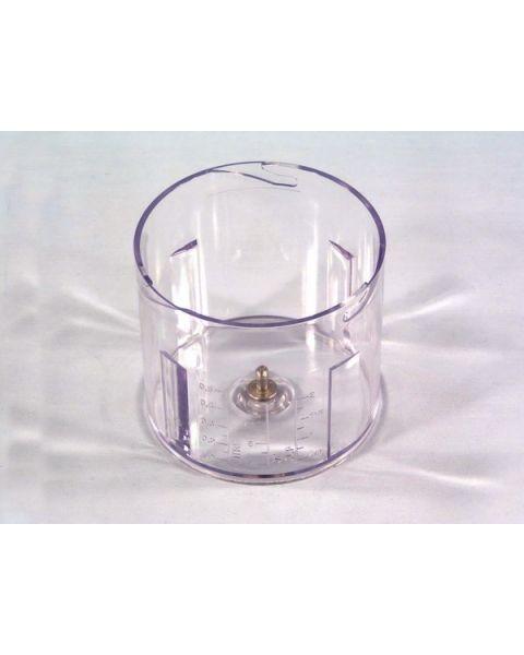 Kenwood Food Processor Bowl Attachment (KW707646)