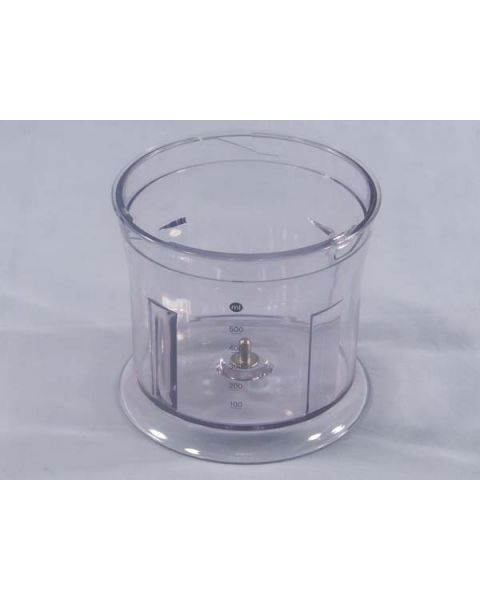 Kenwood Food Processor Bowl Attachment (KW713372)
