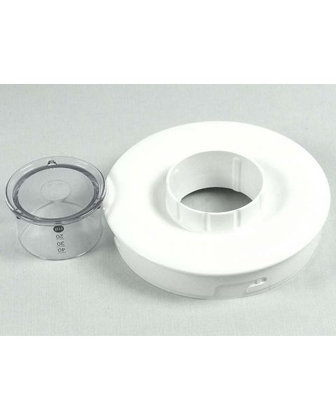 Kenwood Lid Attachment (KW714299)