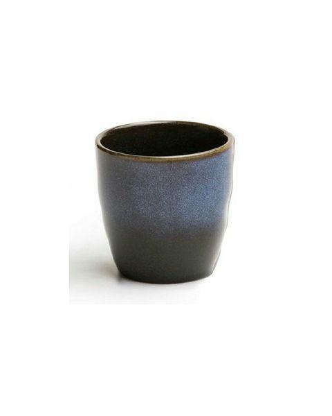 La Barista Ceramic Coffee Cup 150ml (LB-807)