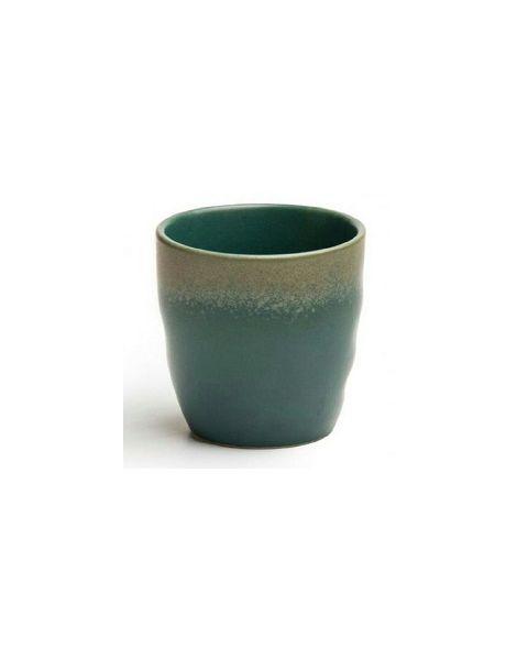 La Barista Ceramic Coffee Cup 150ml (LB-808)