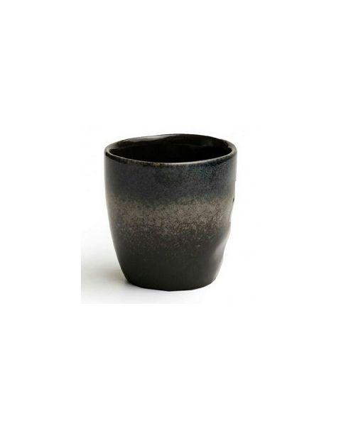 La Barista Ceramic Coffee Cup 150ml (LB-809)